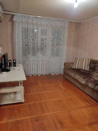 Сдается 1 комнатная чешка на Азовстальской, маг. Лайм .l