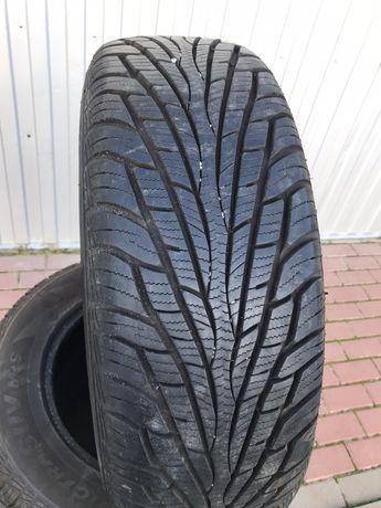 Всесезонные резина шины 235/60 R16 Maxxis Tucson Sportage Hyundai KIA