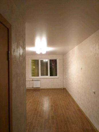Косметический ремонт квартир с гарантией.