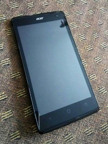 Acer z150