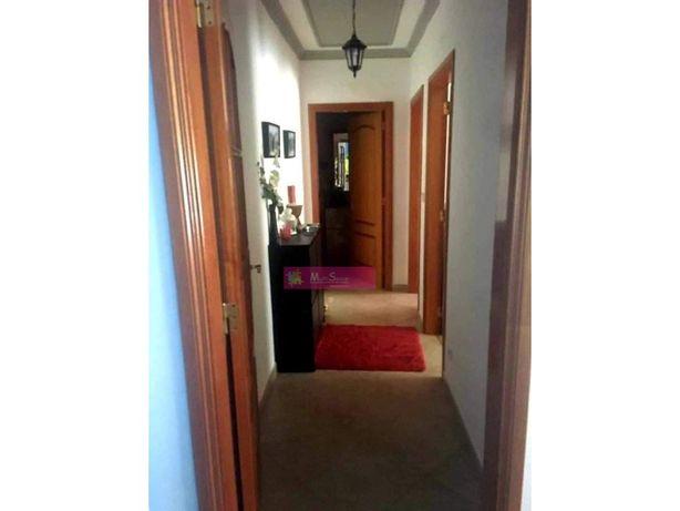 Apartamento T2- 1º Andar
