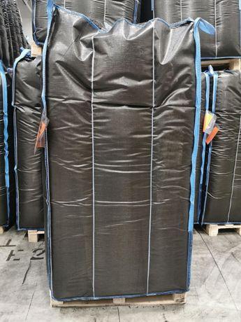 Sadza techniczna - Carbon Black - sprzedam