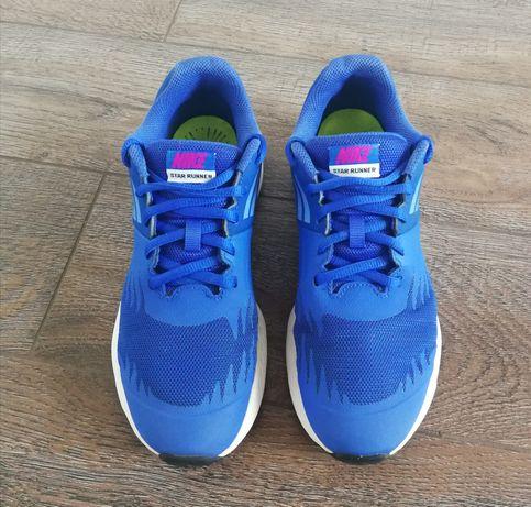 Nike Star Runner 38/24cm
