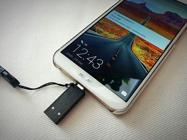 Pamięć przenośna do smartfona GoodRam 64GB! Nowa!