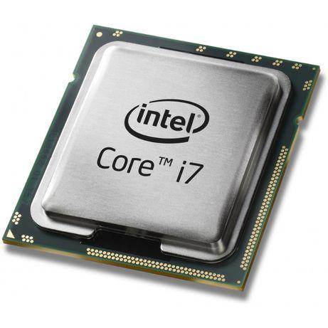 Intel Celeron Core2Duo E3200 2x2.4GHz Двухядерный процессор