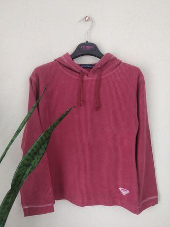 sweatshirt QUIKSILVER (oferta dos portes)