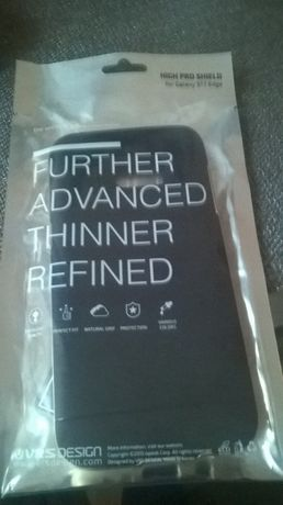 etui na telefon/Galaxy S7 edge