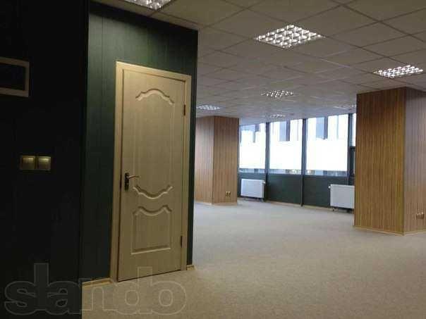 Продам Офис 103 кв м в БЦ Центавр Плаза