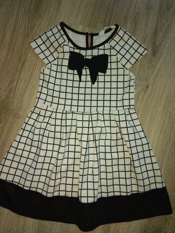 Sukieneczki 116