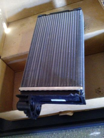 radiador sofagem peugeot 205 e 309