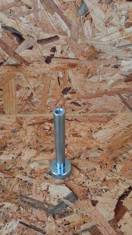 Fox damper remove tool