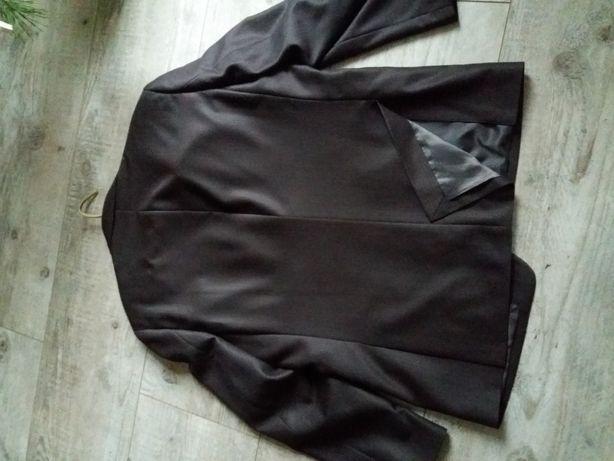 garnitur pawo 50/176