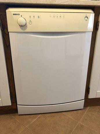 Maquina Lavar Loica