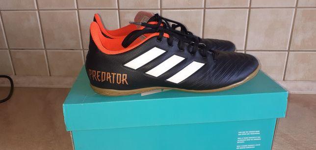 Adidas predator stan bdb