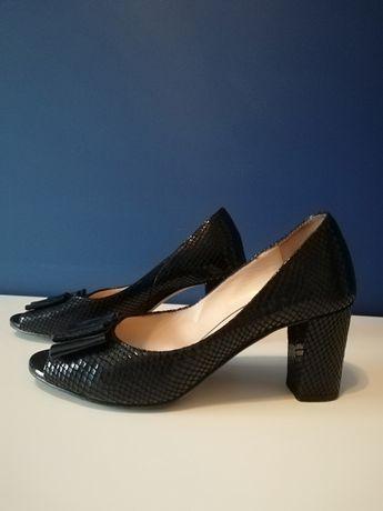 Buty firmy Sollo Femme