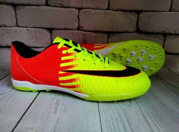 Акция   сороконожки бутсы футзалки обувь футбольная купить Украина