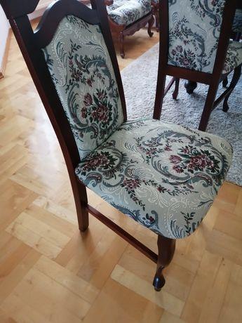 Krzesła 8 szt.  .