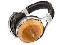 Denon AH-D 9200 słuchawki nauszne REFERENCYJNE