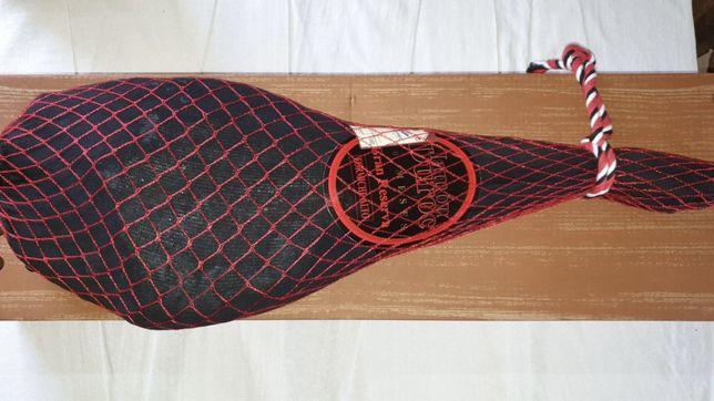 Нога хамона Duroc 7,5-8 кг