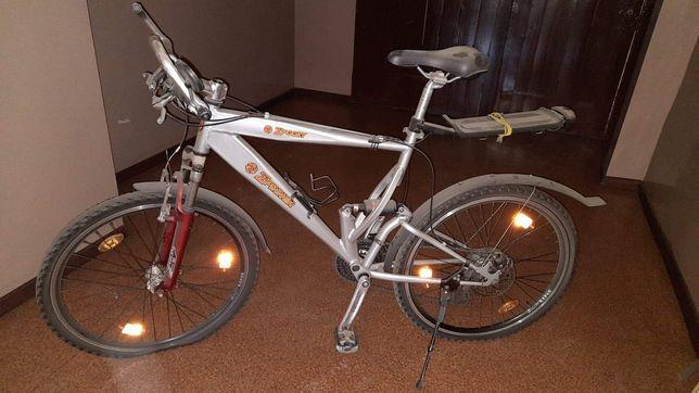 Rowery na sprzedaż
