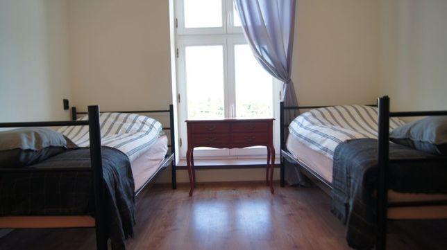 POKOJE DO WYNAJĘCIA / kwatery / noclegi weselne / Hotel Siesta