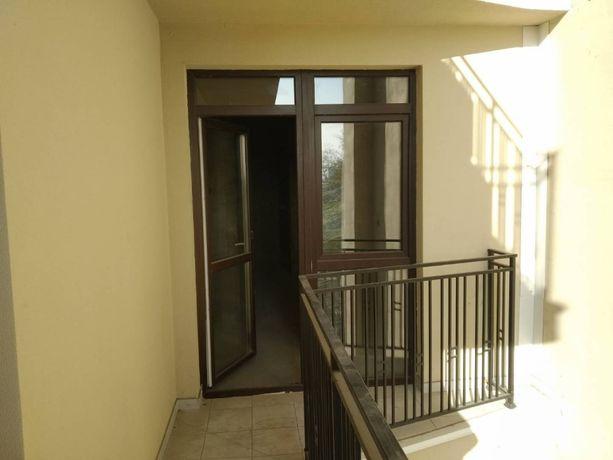 Продается 1-комнатная квартира на Ришельевской, г.Одесса.