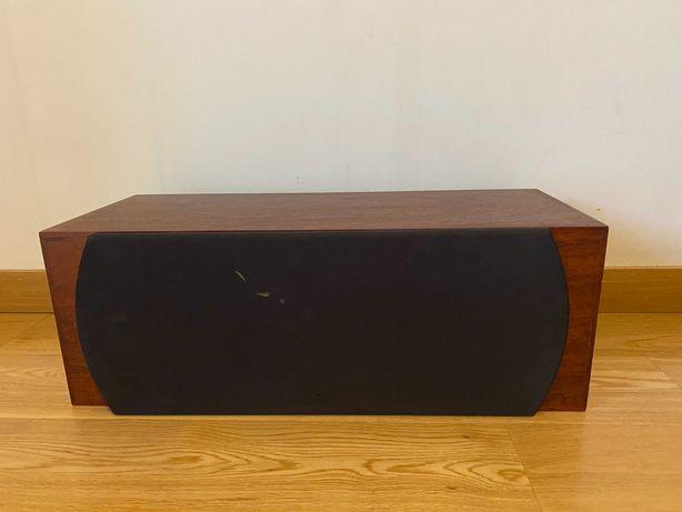 Monitor Audio Gold Centre 1350