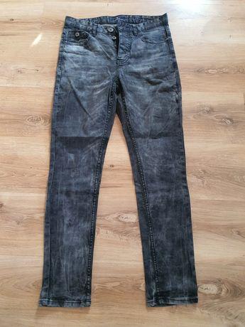Spodnie Jeans Medicine Skinny Fit rozm 30
