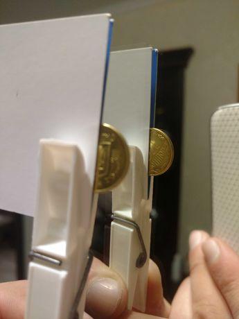 Монети брак продаж, обмін