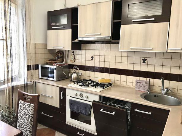 Продаж 2 кім квартири 50 кв.м. вул. Чукаріна Сихів