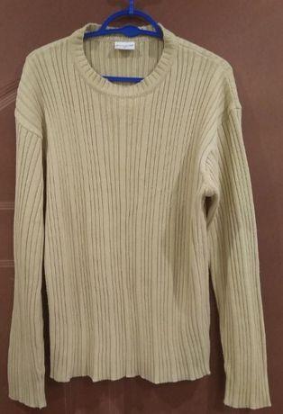 Sweter męski BIAGGINI roz. XL