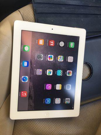 Продам Планшет Apple iPad 10.2'' 16GB Space Grey