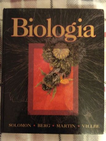 Biologia Villego