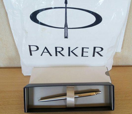 Шариковая ручка Паркер / Parker