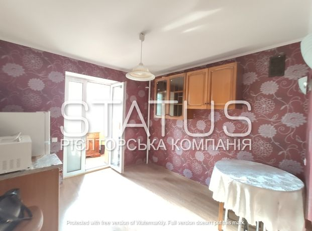 Подол, новый дом!!Срочная продажа!!!