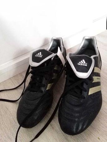 Adidas Acuna korki do piłki nożnej NOWE