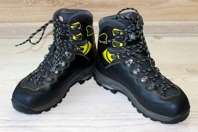 Треккинговые ботинки, сапоги Lowa Ticam GTX. Оригинал. Размер 43,5
