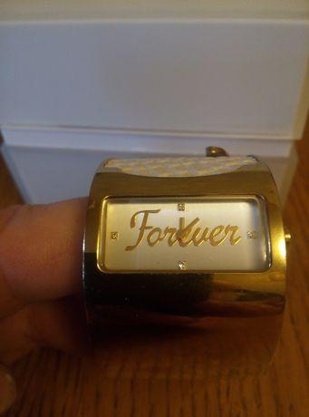 Часы-браслет Dolce&Gabbana . Оригинал