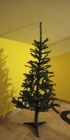 Árvore de Natal 1,50m