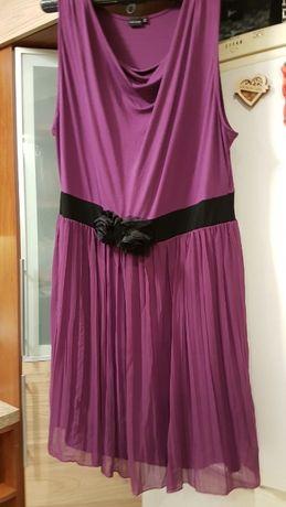 Sukienka roz 50- 54