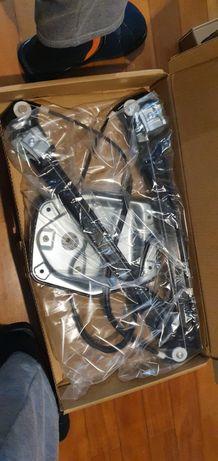 Elevador vidro vw golf 5 novos em caixa