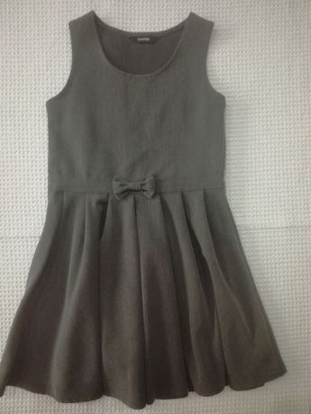 Sukienka roz. 4-5 lat