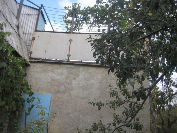 Продаю дачу  «Тимирязево» (Моспино)
