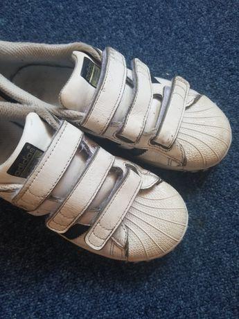 Кроссовки кеды ботинки 33р