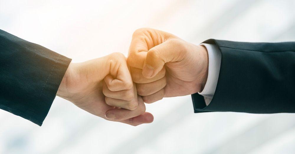 Ищу инвестора партнера в мебельный бизнес Днепр - изображение 1