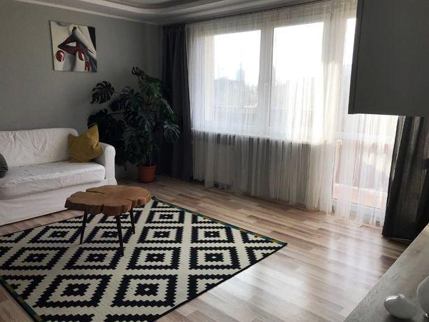 Komfortowe, umeblowane mieszkanie na Szwederowie