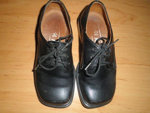 Pantofle dziecięce roz.28