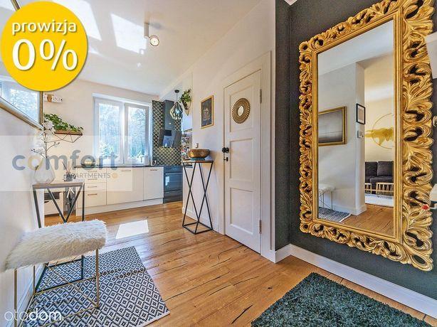 Oferta premium, 50m2, 2 pokoje, Górny Sopot