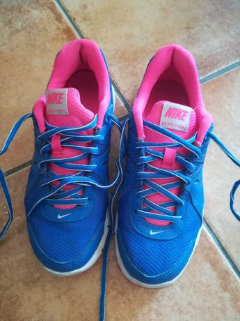Ténis Nike mulher