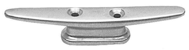 Knaga Aluminiowa 190 mm Osculati #40.110.19 Osculati